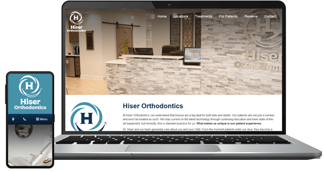 Hiser Orthodontics